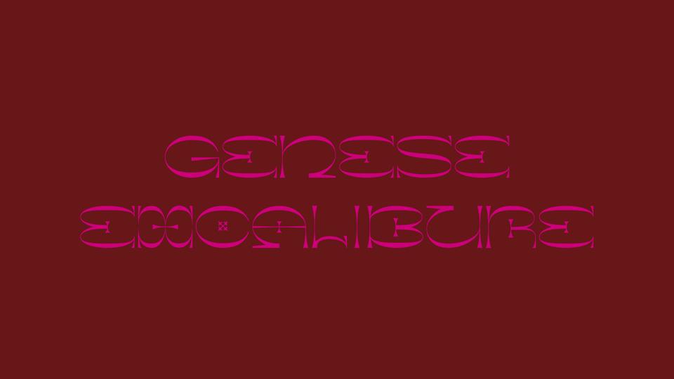 genese_excalibure-4