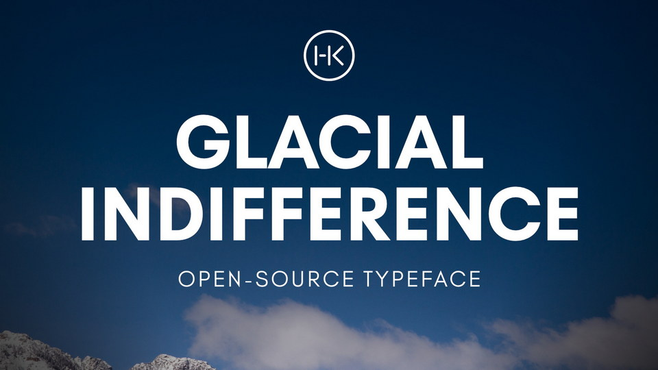 glacial_indifference