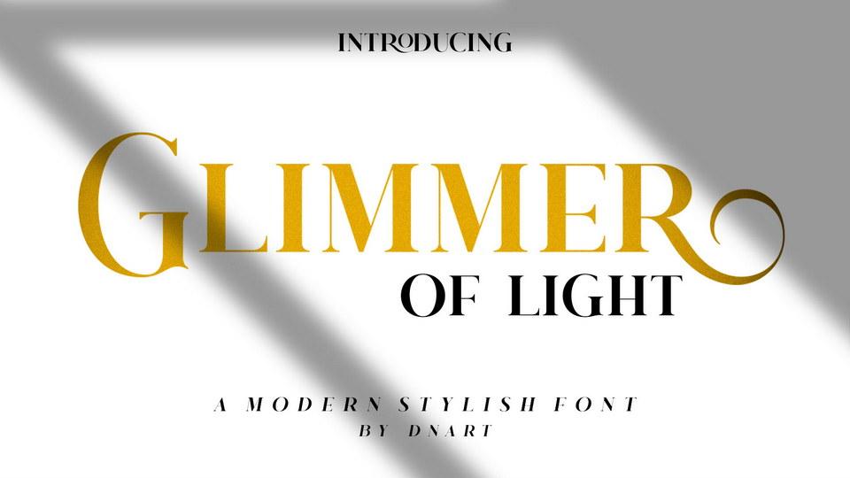 glimmer_of_light