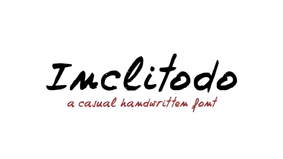 inclitodo-2