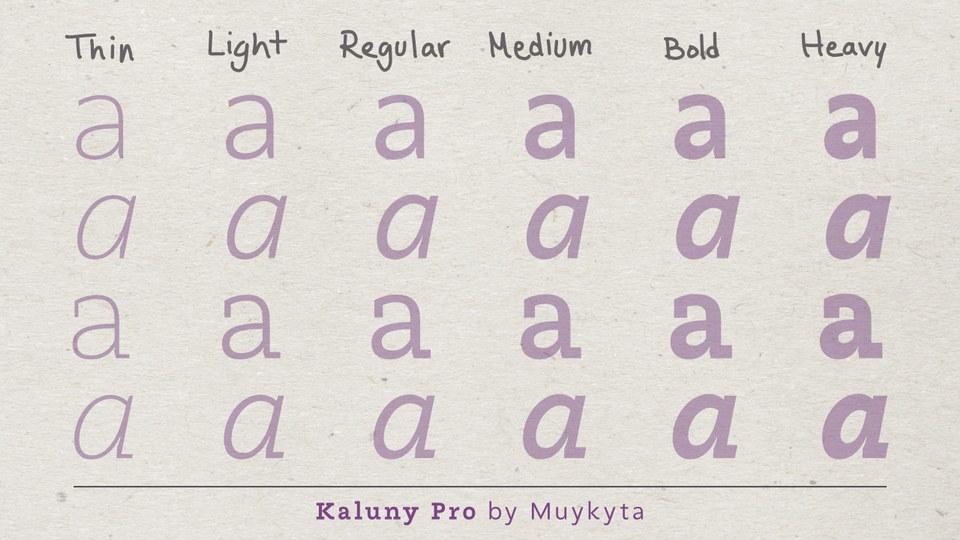 kaluny_pro-2