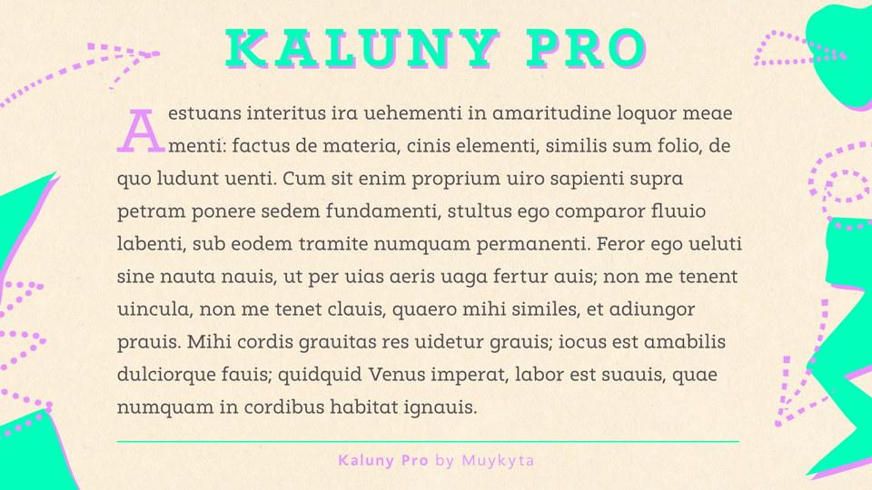 kaluny_pro-3