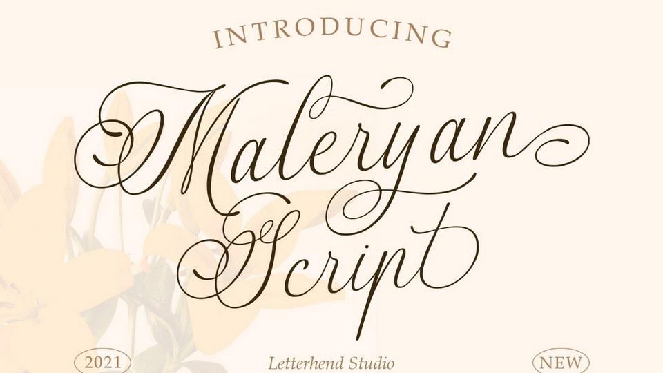 maleryan_script