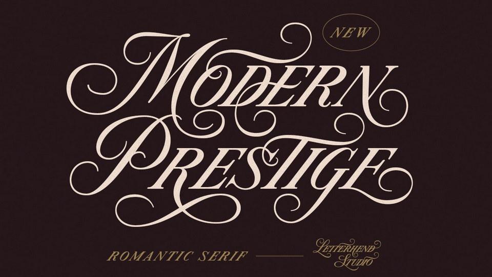 modern_prestige