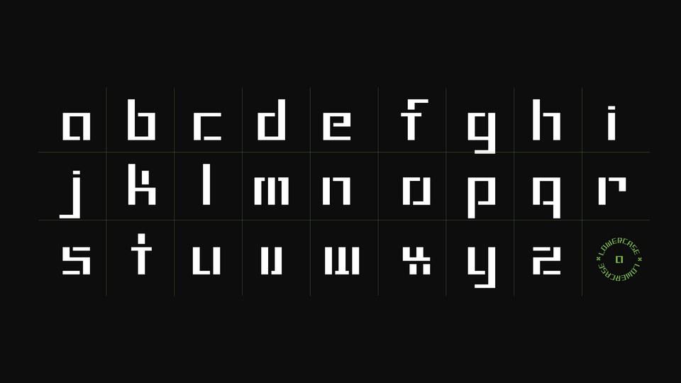 modular_sans-3