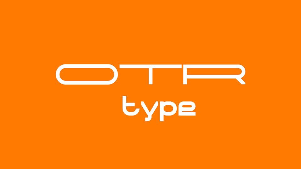 otr_type-1