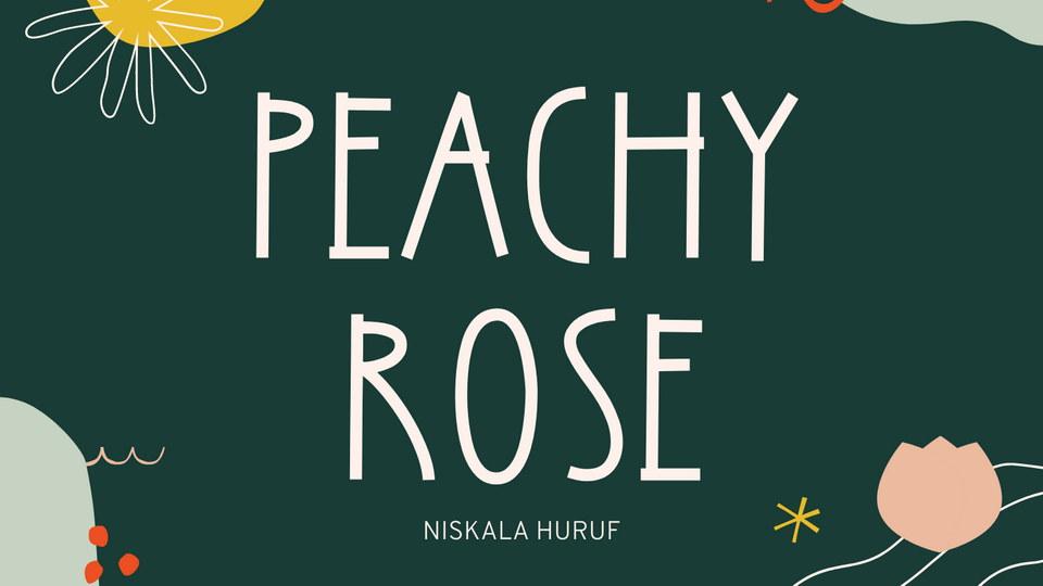 peachy_rose