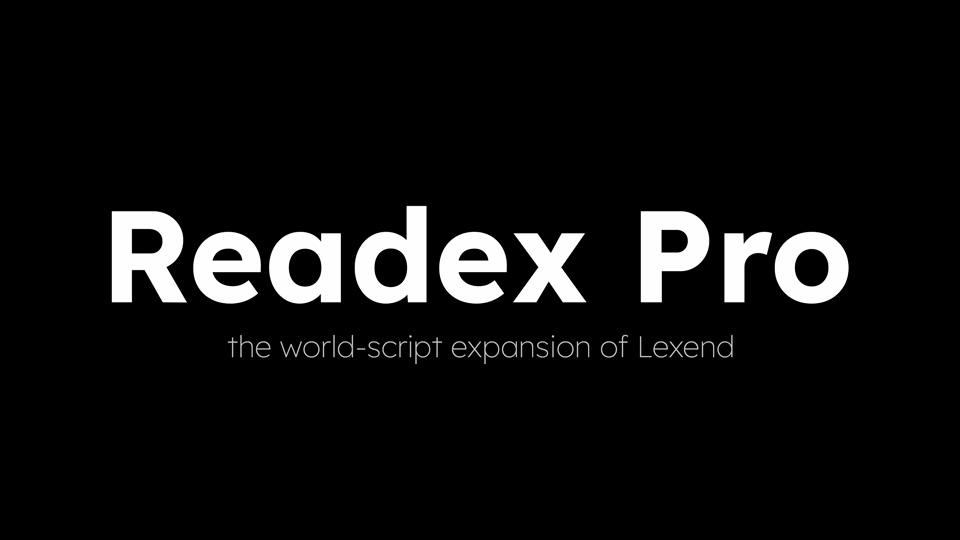 readex_pro