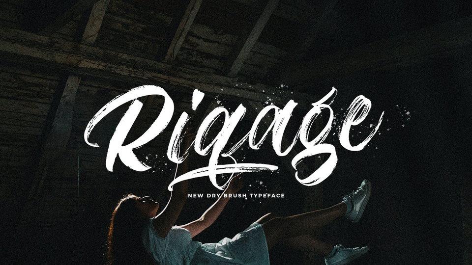 rigage