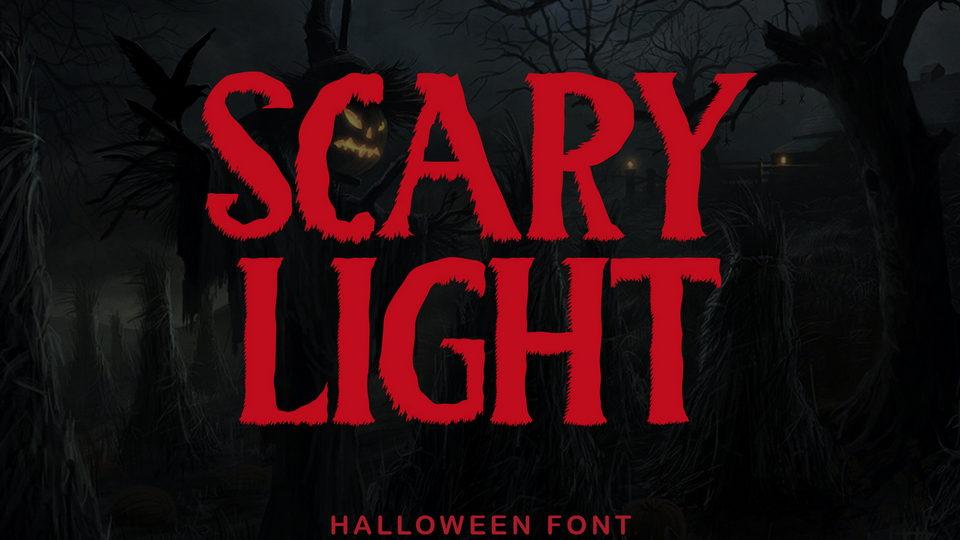 scary_light