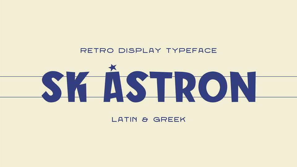 sk_astron