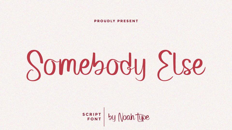 somebody_else
