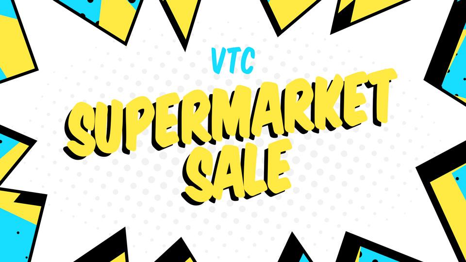 supermarket_sale