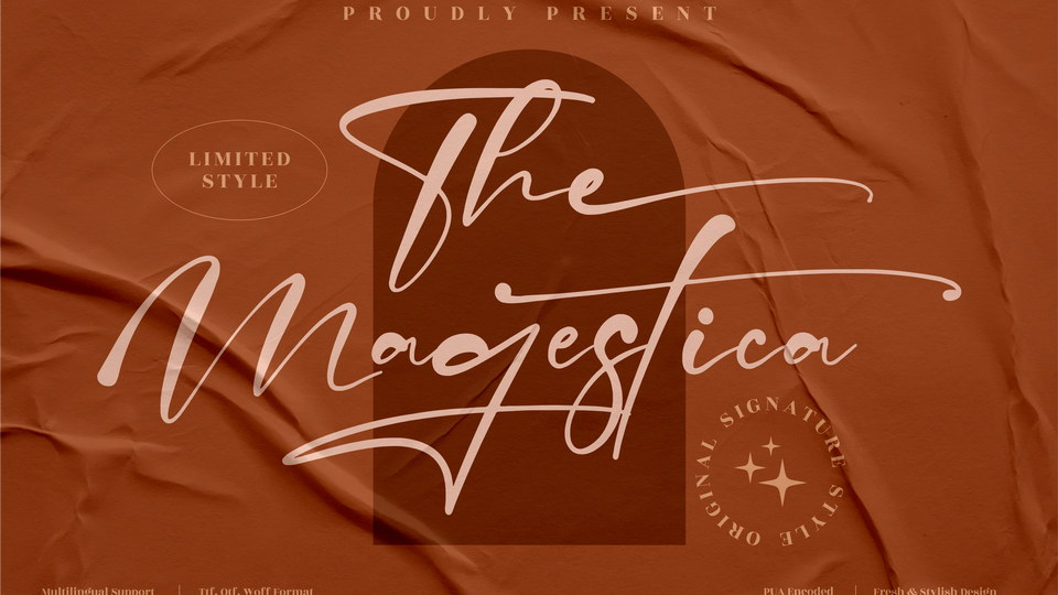the_magestica