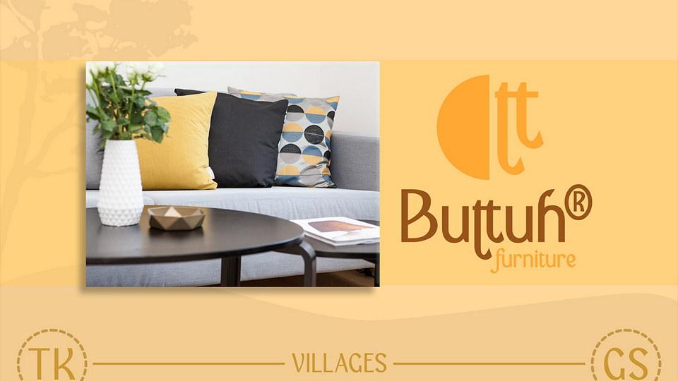 villages-2