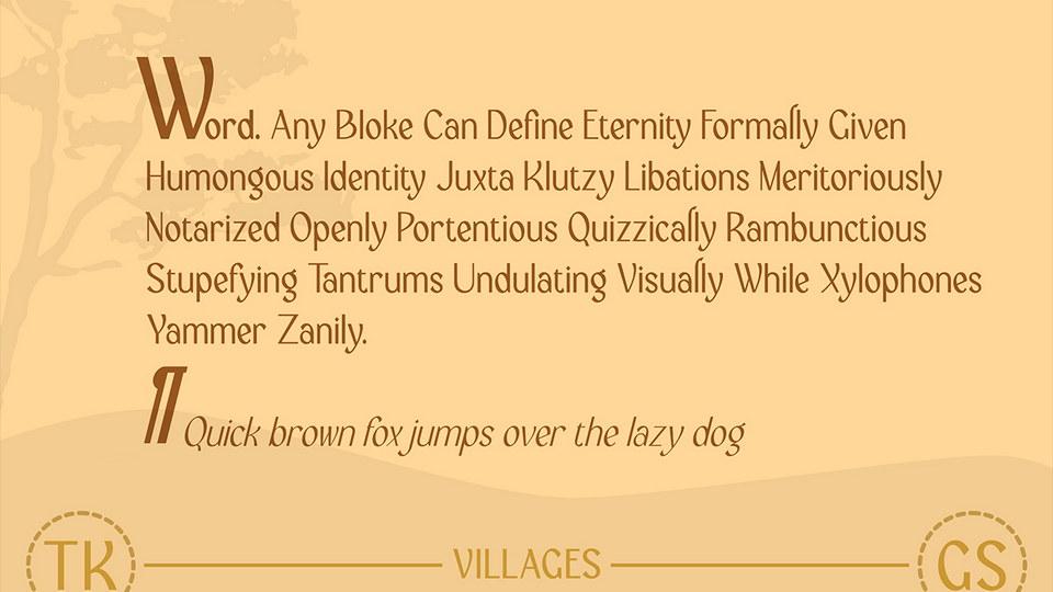 villages-3