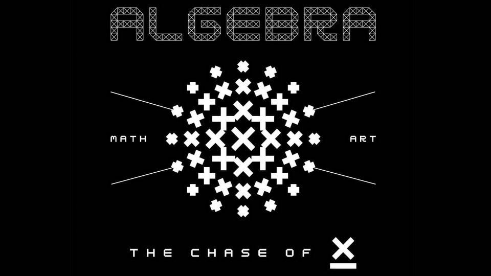 aextract_36-3