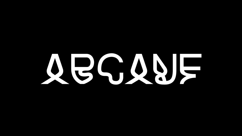 arcane_m