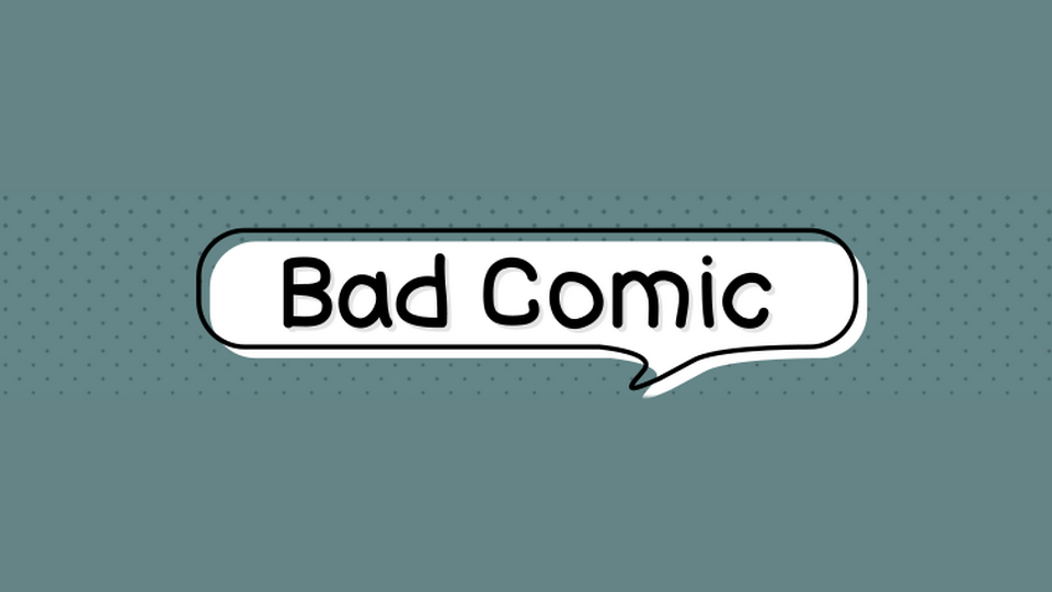 bad_comic