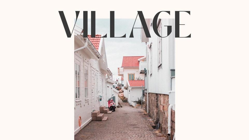 badger_valley-1