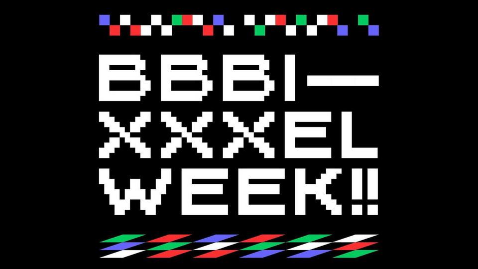 bbbixxxel-6