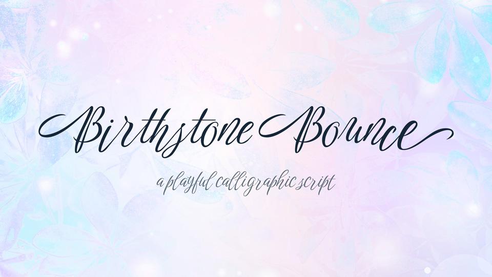 birthstone_bounce