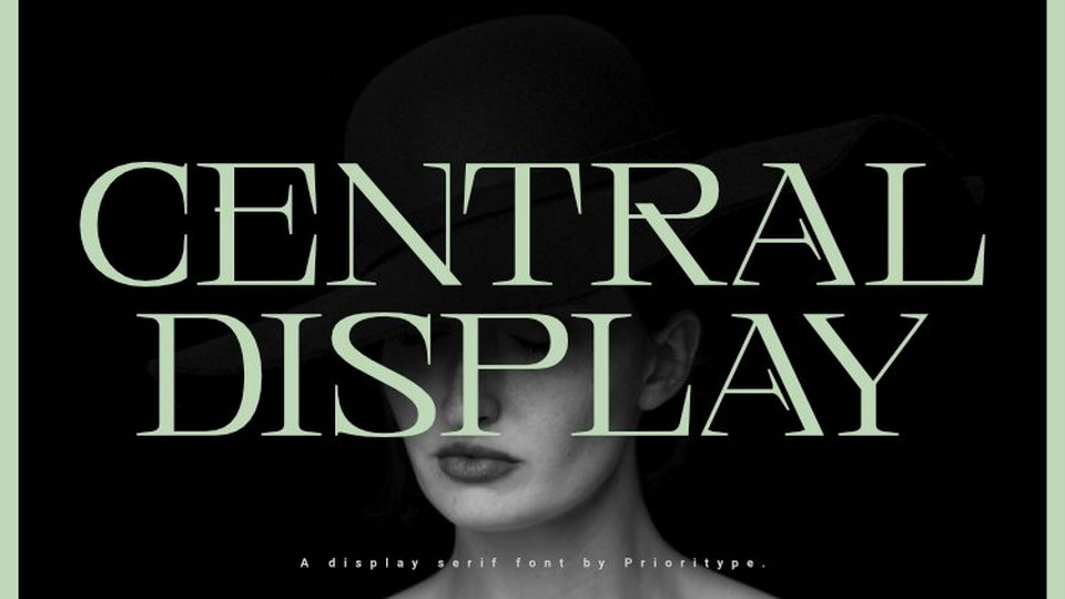 central_display
