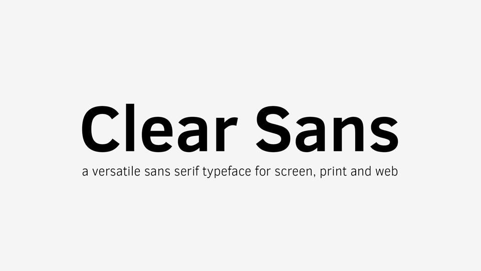 clear_sans