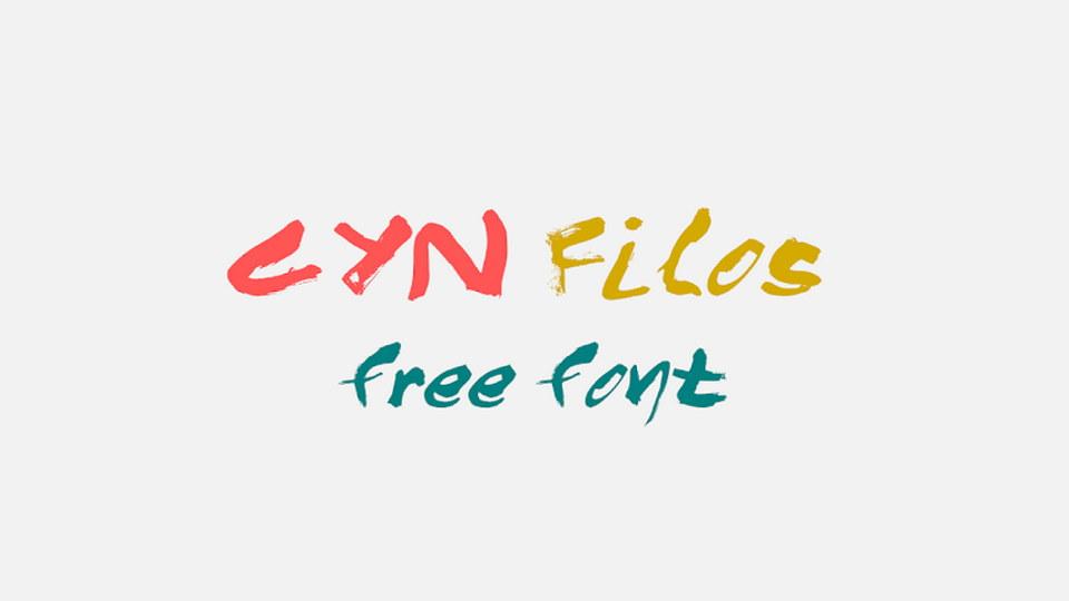 cyn_filos