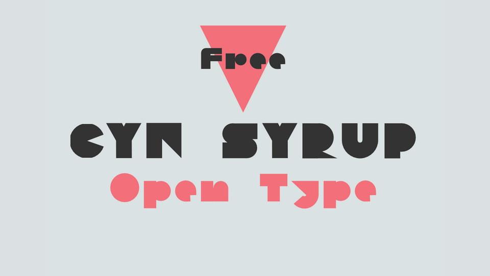 cyn_syrup
