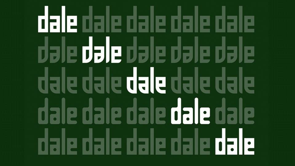 dale-2