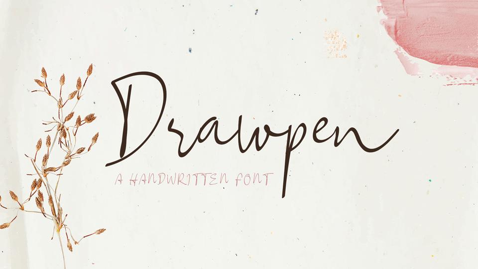 drawpen-1