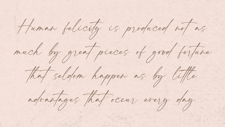 felicity-6
