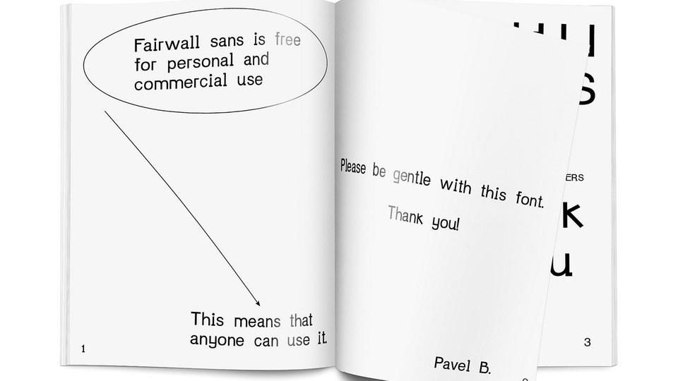 firewall_sans-2
