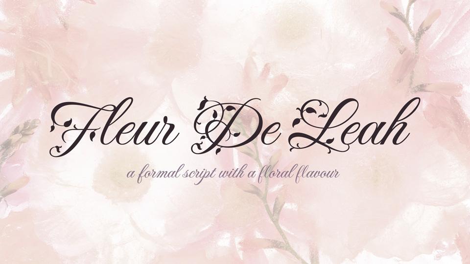 fleur_de_leah-2
