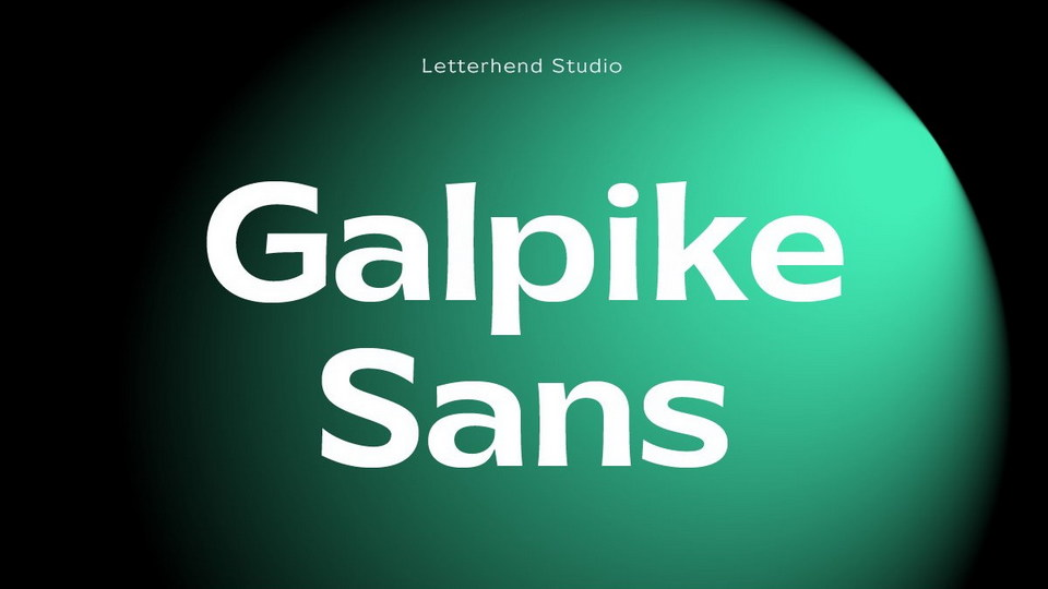 galpike_sans