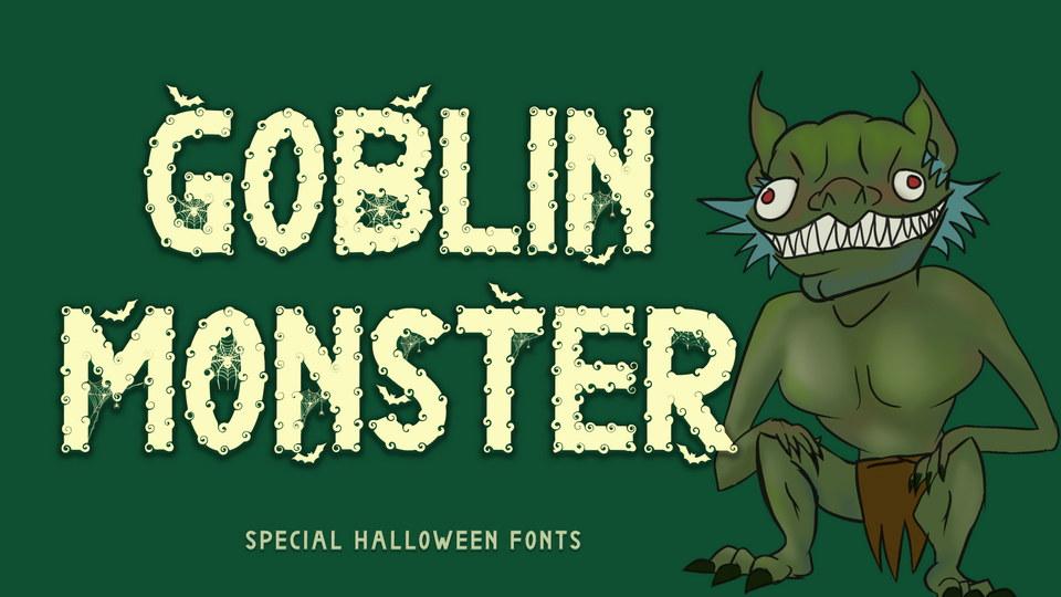 goblin_monster