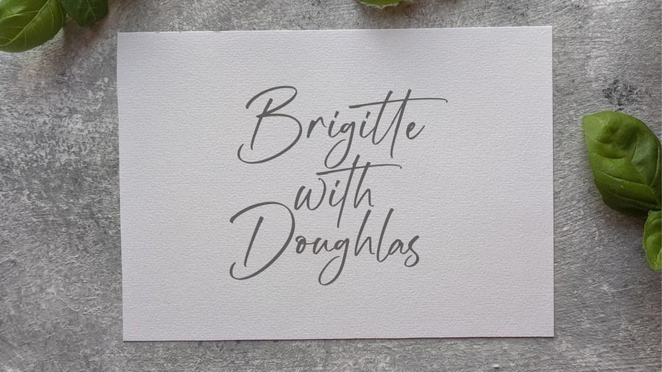 hightlight-5