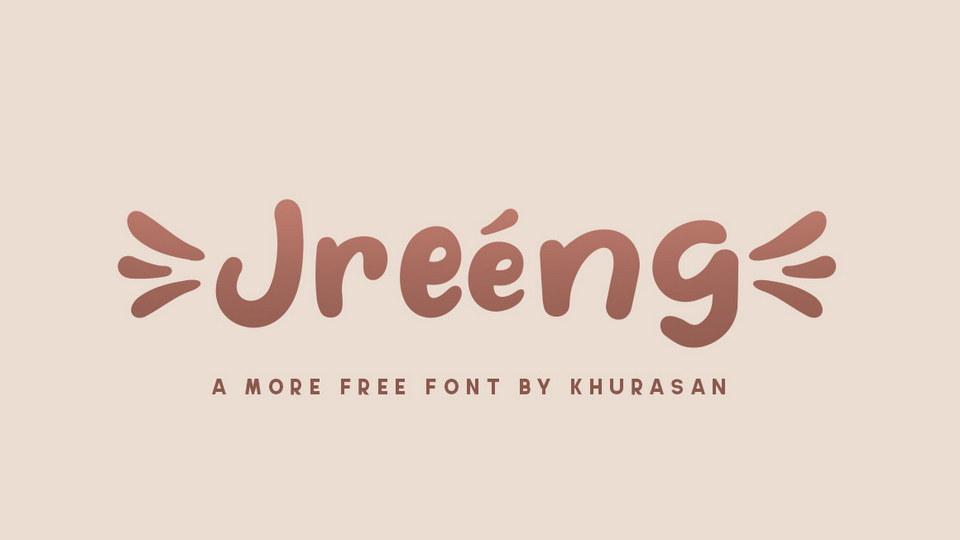 jreeng