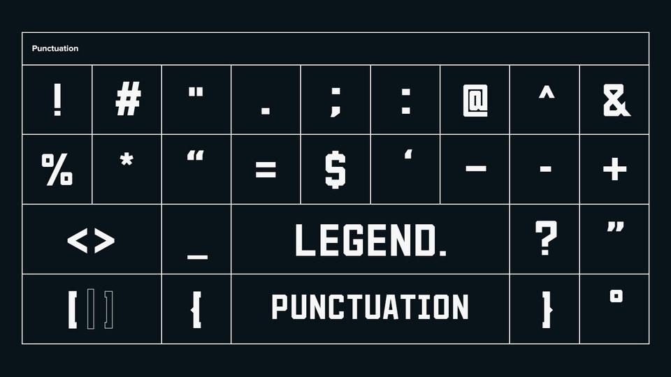 legend-7