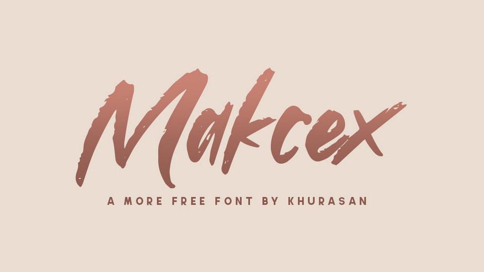 makcex