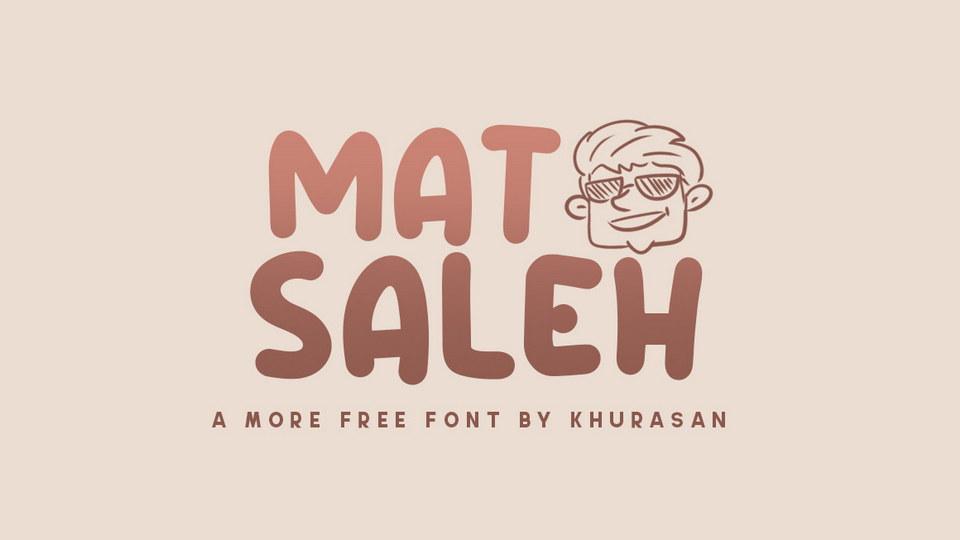 mat_saleh