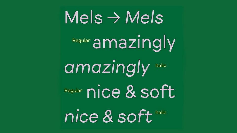 mels-1