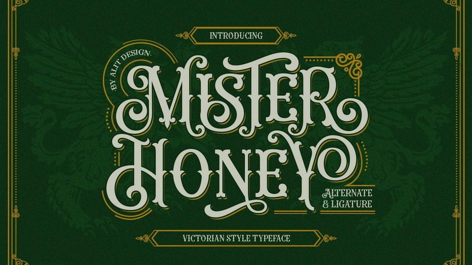 mister_honey