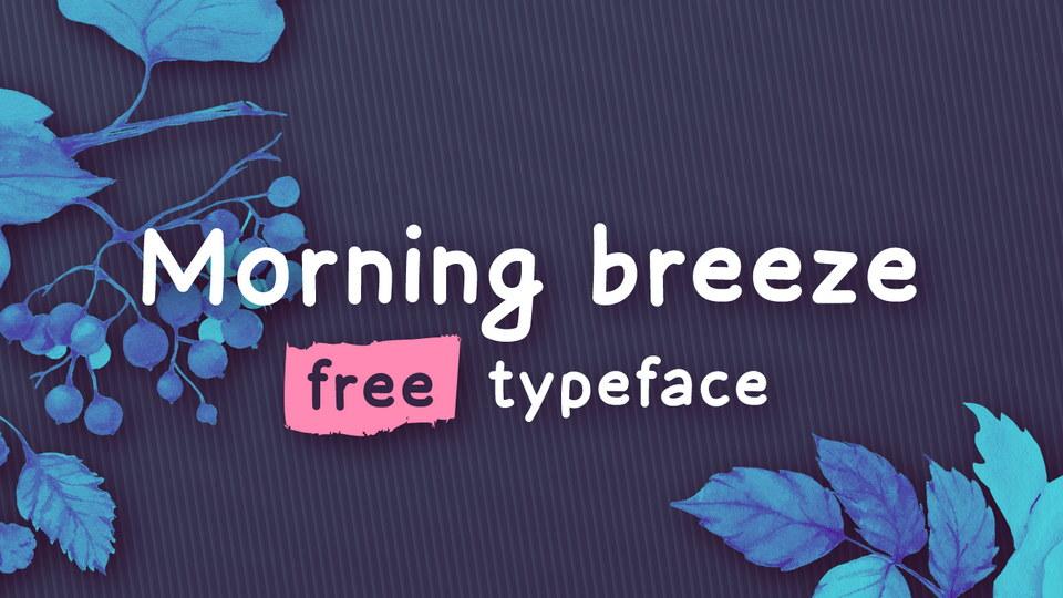 morning_breeze