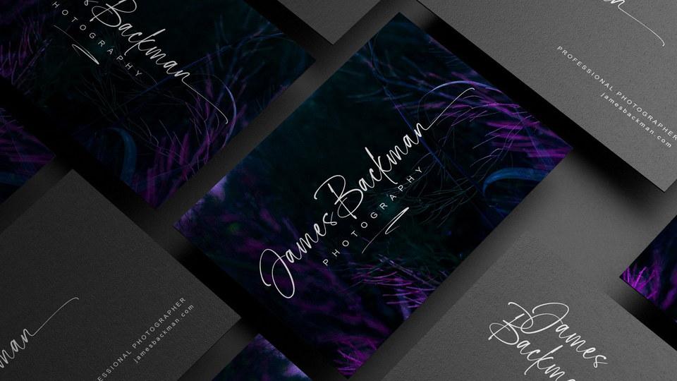 primal_signature-2