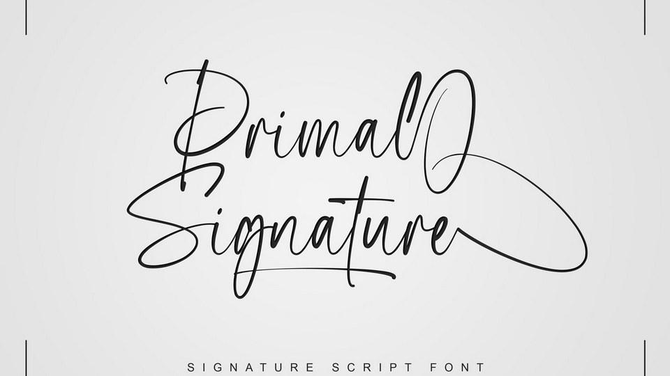 primal_signature