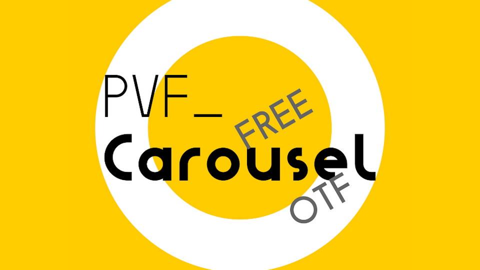pvf_carousel