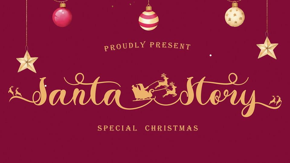 santa_story
