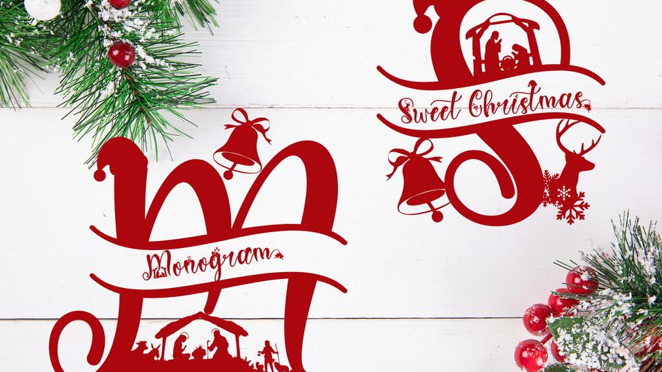 sweet_christmas_monogram-1